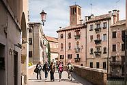 ITALY - Treviso