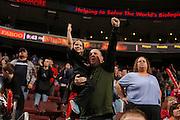 Philadelphia Wings vs Toronto Rock at Wachovia Center Philadelphia, PA, Saturday March 22, 2014<br /> <br /> Mandatory Credit: Todd Bauders New/ContrastPhotography.com