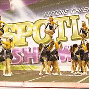 1114_Inspire Allstars Cheer and Dance - Wild Spirit