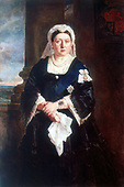 UK, Queen, Victoria, 1819-1901 AD