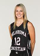 OC Women's Basketball Team and Individuals<br /> 2014-2015 Season