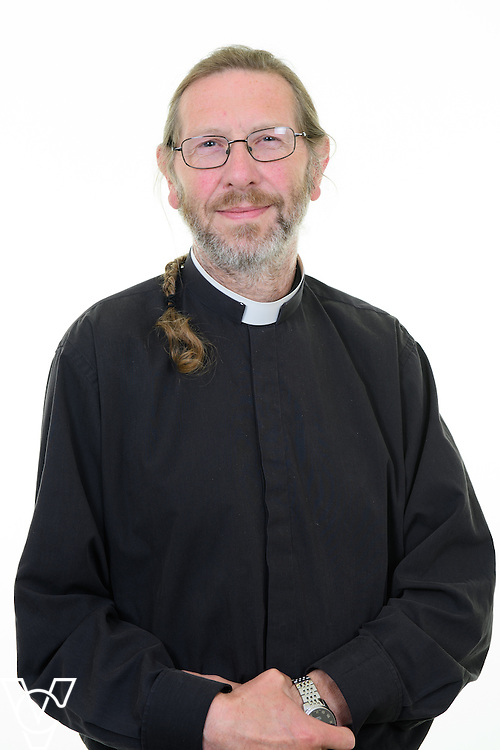 Diocese of Lincoln staff portraits - David Rowett<br /> <br /> Picture: Chris Vaughan/Chris Vaughan Photography<br /> Date: September 29, 2016