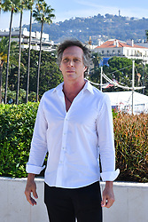 Top Gear America, with William Fichtner, Tom Ford and Antron Brown - Marche international des contenus audiovisuels du 16-19 Octobre 2017, Palais des Festivals, Cannes, France.<br />