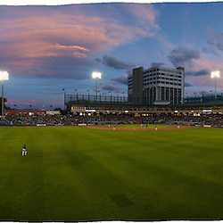 051516 - Reno Aces v. Iowa Cubs