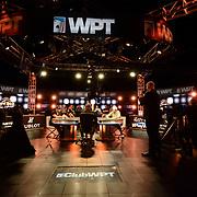 2017-03 Seminole Hard Rock WPT Showdown