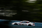 June 30- July 3, 2016: Sahleen 6hrs of Watkins Glen, #100 Lucas Luhr, John Edwards, BMW Team RLL, BMW F13 M6 GTLM