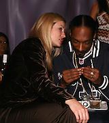 Snoop Dogg.The Tenants Post Screening Party.Aer Premiere Lounge.New York, NY, USA.Monday, April, 25, 2005.Photo By Selma Fonseca/Celebrityvibe.com/Photovibe.com, .New York, USA, Phone 212 410 5354, .email: sales@celebrityvibe.com ; website: www.celebrityvibe.com...