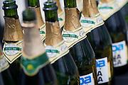 May 2-4, 2014: Laguna Seca Raceway. Champagne