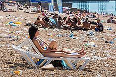 2018_08_04_Brighton_beach_HMI