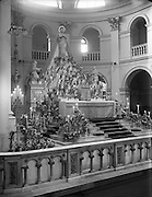 11/02/1953<br />