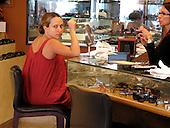 Jennifer Meyer 03/25/2009