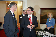 OU Government Luncheon, Tuesday, April 21st  in Columbus