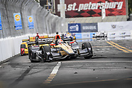 Florida: IndyCar 2017- FIRESTONE GRAND PRIX 12 MARCH 2017