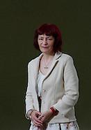 Anne Donovan
