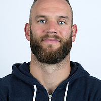 St Johnstone FC….Alan Mannus<br />Picture by Graeme Hart.<br />Copyright Perthshire Picture Agency<br />Tel: 01738 623350  Mobile: 07990 594431