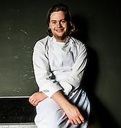 Sweden - Järpen: Magnus Nillson