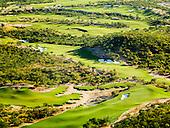 chileno bay golf aerials oct 2016