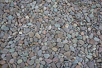 Pebbles on a Beach in the Ring of Kerry
