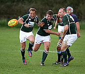 HERTS RFU SEASON 2012-2013. Download password HRFU1213
