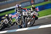 RedBull MotoGP/AMA XR 1200 August,  2012