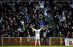 20100401 FC København - OB Superliga fodbold