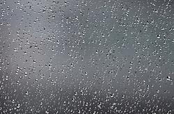 Inclement weather at Shaftesbury Park - Mandatory by-line: Paul Knight/JMP - 26/10/2019 - RUGBY - Shaftesbury Park - Bristol, England - Bristol Bears Women v Richmond Women - Tyrrells Premier 15s