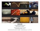 Gridlock: Leica GalleryLos Angeles2014