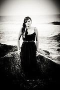 July/26/11:  Virginia Beach.