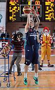 DESCRIZIONE : Mantova LNP 2014-15 All Star Game 2015 - Gara tiro da tre<br /> GIOCATORE : Voskuil Alan<br /> CATEGORIA : tiro three points<br /> EVENTO : All Star Game LNP 2015<br /> GARA : All Star Game LNP 2015<br /> DATA : 06/01/2015<br /> SPORT : Pallacanestro <br /> AUTORE : Agenzia Ciamillo-Castoria/R.Morgano<br /> Galleria : LNP 2014-2015 <br /> Fotonotizia : Mantova LNP 2014-15 All Star game 2015