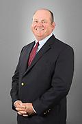 Jonathan Fairbanks of Fairbanks Diamond Wealth Management