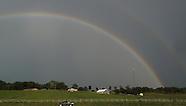 20090819 Double Rainbow