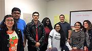 Teach Forward Houston Advisory Council