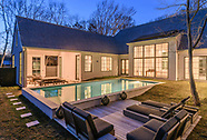 40 Wireless Rd, East Hampton, NY