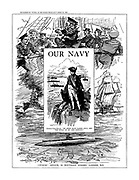 Our Navy