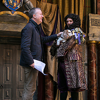 Nell Gwynn by Jessica Swale;<br />