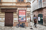 20131113_NYT_DeBlasio