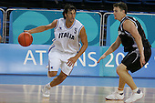 20040815 Italia - Nuova Zelanda