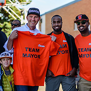 Don Iveson for Mayor 2017
