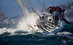 MELGES32-BARCELONAWS-DECEMBER
