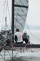 Marwin Sailing Team