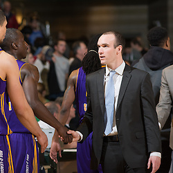 607987083 - Reno Bighorns v. Los Angeles D-Fenders