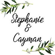 Stephanie-Cayman