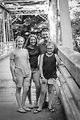 Rourke Family 7-2018