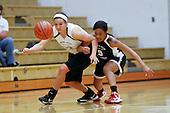 2A Senior Basketball