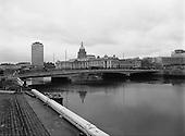 1978 - Matt Talbot Memorial Bridge.   (L61)