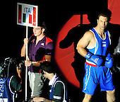 2012/08/01 Boxe Cammarella vs Perea Castillo