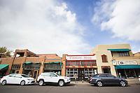 Santa Fe. NM.