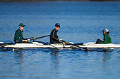 2017.04.23 Dartmouth Lightweight Rowing