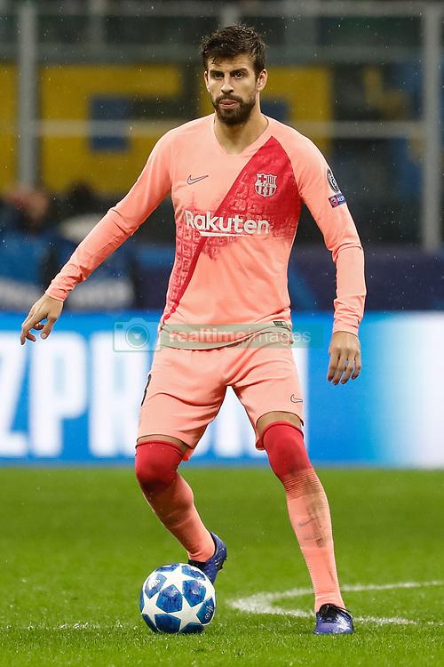 صور مباراة : إنتر ميلان - برشلونة 1-1 ( 06-11-2018 )  20181107-zaa-n230-028