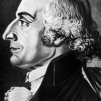 JUNG-STILLING, Johann Heinrich